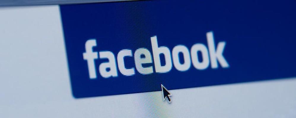 Ma Facebook è sicuro? Ecco 10 consigli da non sottovalutare