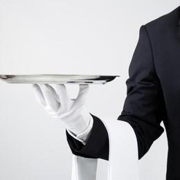 Un «maggiordomo» virtuale che taglia i costi della bolletta