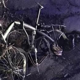 Silvia muore travolta in bicicletta  Giovedì i funerali a Telgate