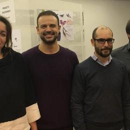 Artigianato & design La Val Seriana fa scuola