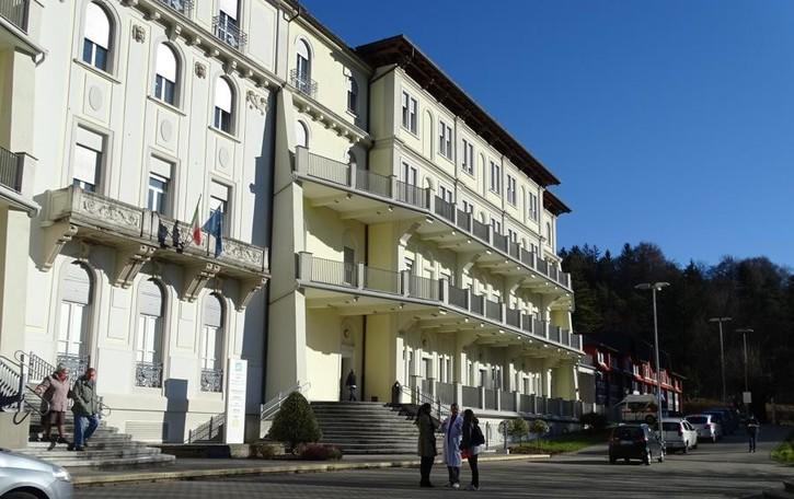 Ospedali di montagna, buone notizie Fondi per Piario e S. Giovanni Bianco