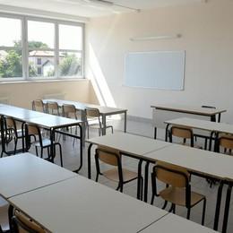 Sbloccati i fondi per le scuole 16 milioni in Bergamasca - Mappa