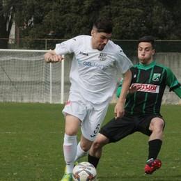 I top e i flop del calcio provinciale Settimana senza verdetti definitivi