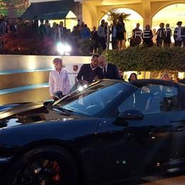 La nuova Porsche 911 GTS ha già conquistato tutti