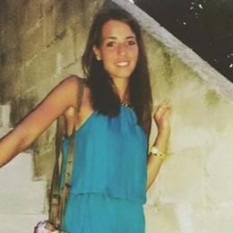 Bergamasca travolta e uccisa a Biella L'investitore patteggia un anno e sei mesi