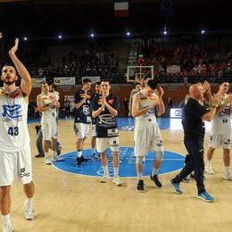Remer, il sogno finisce A Trieste cede solo nel finale