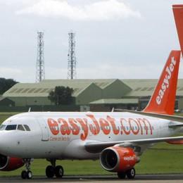 EasyJet cerca 450 piloti Assunzioni dal 1° giugno