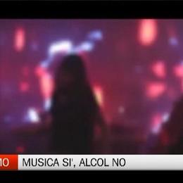 Torna Shade Music Festival: tanta musica, niente alcol