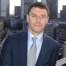 Alitalia, ecco i tre commissari C'è l'ex rettore Stefano Paleari