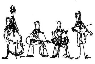 Risultati immagini per orchestra