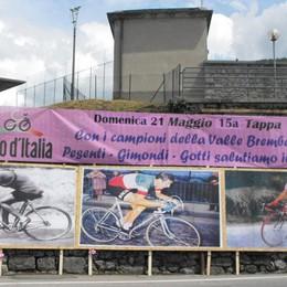 Godetevi lo spettacolo rosa a Bergamo Ecco tutte le emozioni che vivremo oggi
