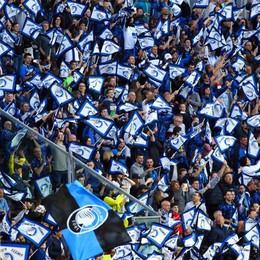 Atalanta-Chievo, biglietti disponibili Per ora introvabili, ma ci sono spiragli