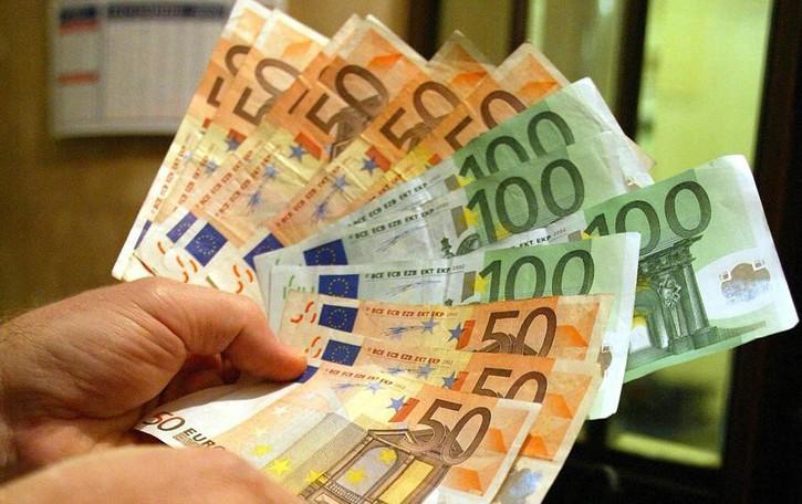 In 72 rate e intorno ai 13 mila euro Bergamo i prestiti li chiede extra large