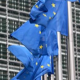 Burocrazia da snellire,  una sfida per l'Ue
