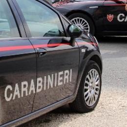 Cologno, 31enne evade dai domiciliari  Arrestato: voleva comprare l'eroina