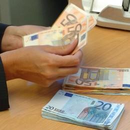 In ditta «buco» da 900 mila euro  Ragioniere patteggia un anno