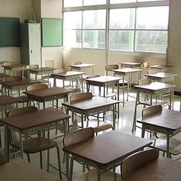 A scuola d'estate La sfida resta aperta