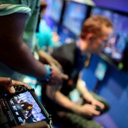 E3 2017: la nostra top ten  dei giochi presentati