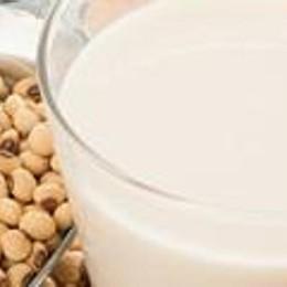 «Non è latte quello fatto con la soia»  Dall'Europa paletti sulle denominazioni