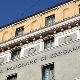 Ubi Banca, parte confronto sindacale  3.000 dipendenti in meno entro 2020
