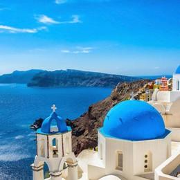 Vai in vacanza all'estero? Ecco come viaggiare sicuri