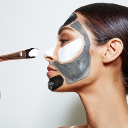 Multimasking, ecco il trend beauty dell'estate