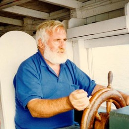 Addio a padre Valentino Belingheri Il missionario che predicava in battello