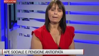 Anticipo pensionistico: ecco cosa serve sapere