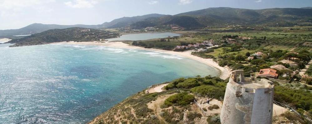Dove trascorrere le vacanze al mare? Le più belle mete scelte dalla Guida Blu