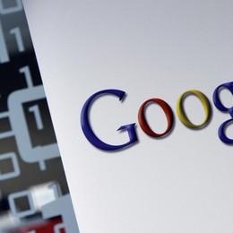 Google, multa record dall'Ue Dovrà pagare 2,42 miliardi