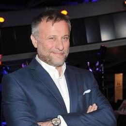Morto l'attore svedese Michael Nyqvist Protagonista della saga «Millennium»