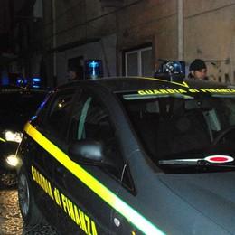 Furbetti del cartellino in Comune In 50 sotto inchiesta a Piacenza