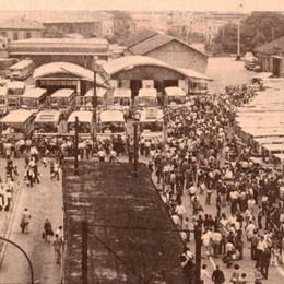 Quella carovana nerazzurra, 40 anni fa In 13mila per lo spareggio a Genova