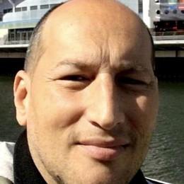 Malore di ritorno dalla finale di Cardiff Muore 44enne padre di tre bambine