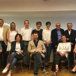 Ordine degli Architetti di Bergamo Gianpaolo Gritti eletto presidente