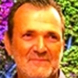 Lambrate, attraversa i binari  65enne muore travolto dal treno