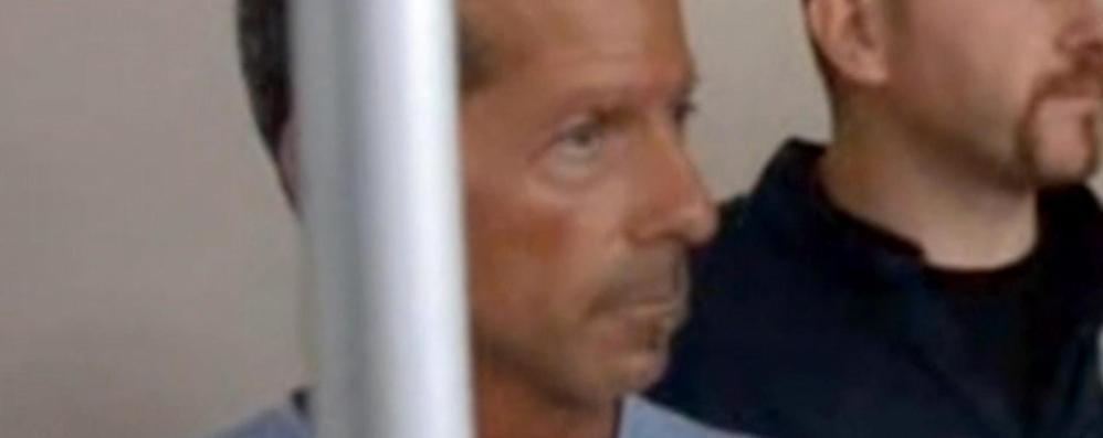 Bossetti, giudici in Camera di Consiglio La sentenza slitta a dopo mezzanotte