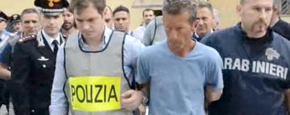 Bossetti, oggi il verdetto d'appello Sentenza o super perizia sul Dna