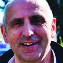 Clusone, malore al bar Muore ex consigliere comunale