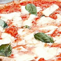 Tre giorni di festa a Ponte S. Pietro con la vera pizza made in Napoli