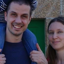 Pontirolo, mamma morta nello schianto «Ci hanno impedito di donare gli organi»
