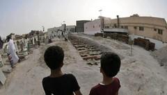 Il Medioriente un fronte bollente