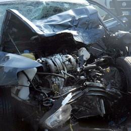 Troppi morti sulle strade: più 7,4% Il ministero: giro di vite sui controlli