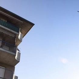 Aeroporto di Orio, conti in crescita  4,5 milioni di euro per opere di mitigazione