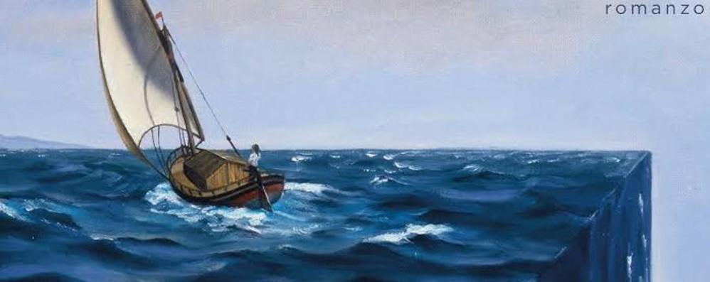 Pirati, tesori  e naufragi alle Eolie