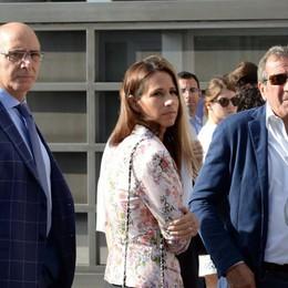 Processo Bossetti, parola alla difesa La Corte vieta la proiezione di video
