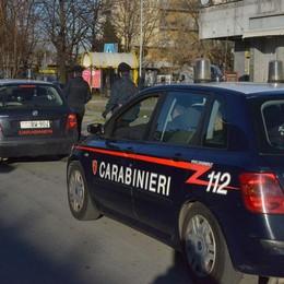 Migliaia di dosi spacciate in due anni Arrestato 34enne a Canonica d'Adda