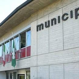 Servizi e scuola, offerta di lavoro a Curno Selezione per un posto di leva civica