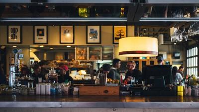 Aspettando 4 ristoranti a bergamo chef borghese sbarca a for Borghese ristorante milano