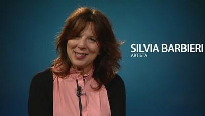 Silvia Barbieri e il suo teatro  «Il sogno? Aver fiducia nella vita»